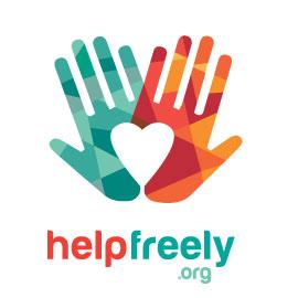 Dona gratis a Zarpas comprando por internet