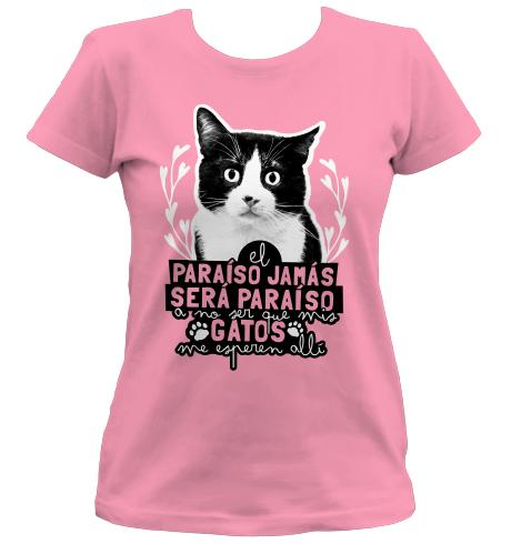 Nuevas camisetas solidarias muy especiales