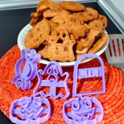 ¡Productos 3D chulísimos y 100% solidarios para los Zarpitos!