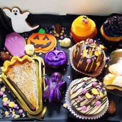 ¡Vuelven las SweetBoxes! Sweet Paws lanza su propuesta solidaria para Halloween